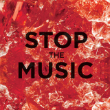 ThePipettes-Sing05StopTheMusic