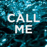 ThePipettes-Sing06CallMe