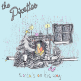 ThePipettes-Sing08SantasOnHisWay