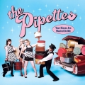 ThePipettes-Sing02YourKissesAreWastedOnMeUS
