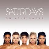 TheSaturdays-04OnYourRadar