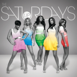TheSaturdays-Sing02Up