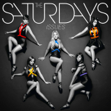 TheSaturdays-Sing03Issues