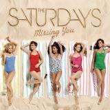 TheSaturdays-Sing08MissingYou