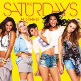 TheSaturdays-Sing09Higher