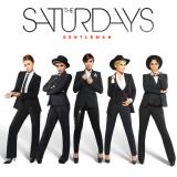 TheSaturdays-Sing15Gentleman