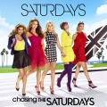 TheSaturdays-05ChasingTheSaturdays