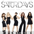 TheSaturdays-06LivingForTheWeekend