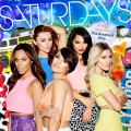 TheSaturdays-07FinestSelection