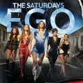 TheSaturdays-Sing07Ego