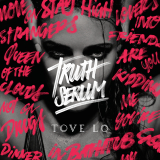 ToveLo-01TruthSerum