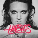 ToveLo-Sing01Habits