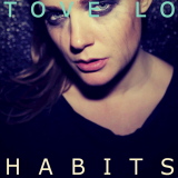 ToveLo-Sing01HabitsAlt