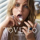 ToveLo-Sing08CoolGirl