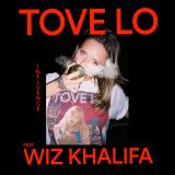 ToveLo-Sing10Influence