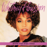 WhitneyHouston-Sing13AllTheManThatINeed