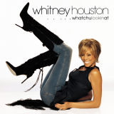 WhitneyHouston-Sing31WhatchuLookinAt