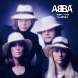 ABBA-18TheEssentialCollection