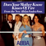 ABBA-Sing14DoesYourMotherKnow