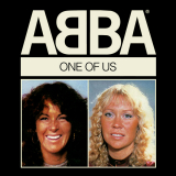 ABBA-Sing21OneOfUs