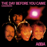 ABBA-Sing23TheDayBeforeYouCame