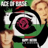 AceOfBase-01HappyNationUS