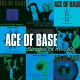 AceOfBase-04SinglesOfThe90s