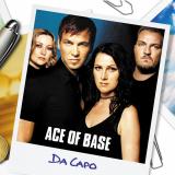 AceOfBase-05DaCapo