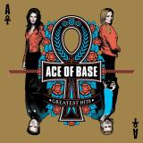 AceOfBase-07GH
