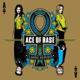 AceOfBase-07GHClassic
