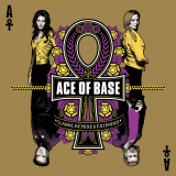 AceOfBase-07GHClassicRemixesExtended