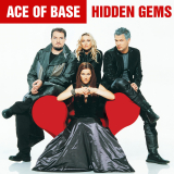 AceOfBase-08HiddenGems