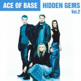 AceOfBase-09HiddenGemsVol2