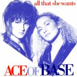 AceOfBase-Sing01AllThatSheWantsAlt