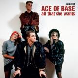 Ace of base.indd