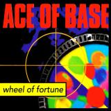 AceOfBase-Sing02WheelOfFortune