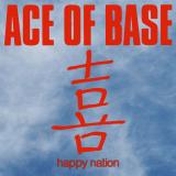 AceOfBase-Sing03HappyNation