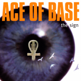 AceOfBase-Sing05TheSign