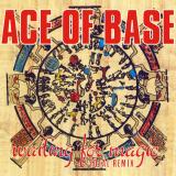 AceOfBase-Sing07WaitingForMagic