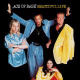 AceOfBase-Sing08BeautifulLife