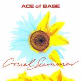 AceOfBase-Sing12CruelSummer