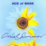 AceOfBase-Sing12CruelSummerAlt