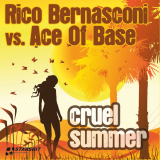 AceOfBase-Sing12CruelSummerRico