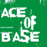 AceOfBase-Sing12CruelSummerSweden