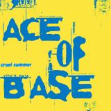 AceOfBase-Sing12CruelSummerUS