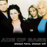 AceOfBase-Sing13AlwaysHaveAlwaysWillSquare