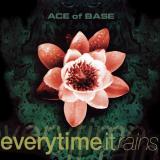 AceOfBase-Sing14EverytimeItRains