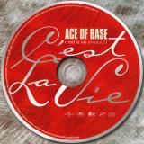 AceOfBase-Sing16CestLaVie