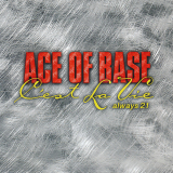 AceOfBase-Sing16CestLaVieUK