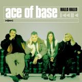 AceOfBase-Sing17HalloHallo